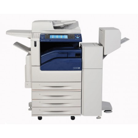 FUJI XEROX DOCUCENTRE V C4475